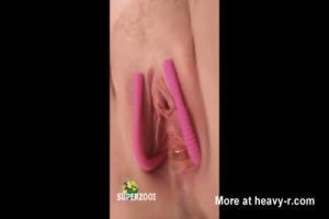 Annabella sciorra naked